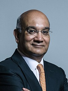 220px-Official_portrait_of_Keith_Vaz_crop_2.jpg